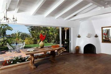 Cliff May Ranch Home in La Jolla Listed for $6.7 Million (PHOTOS)