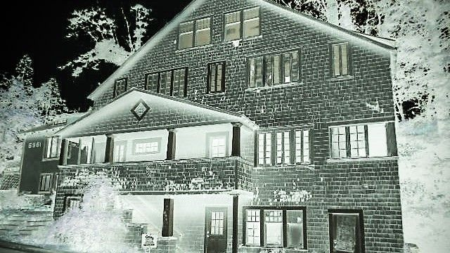 haunted-house-redux