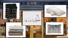 J.Crew Now Sells Home Decor! 5 Items to Grab Before They're Gone