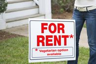 Why Meat Eaters Might Pay Higher Rent