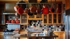 How to Declutter a Kitchen: Have You Tossed These Things?