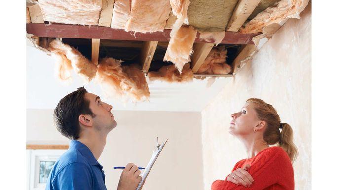 roof-repair-disclosure