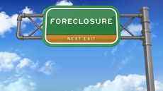 What Is the Difference Between Housing Repossession and Foreclosure?