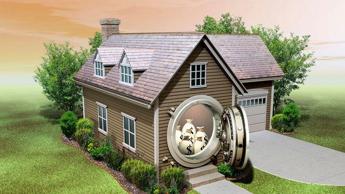 reasons-to-refinance