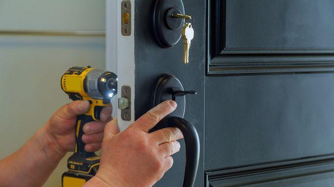 replace-door-locks