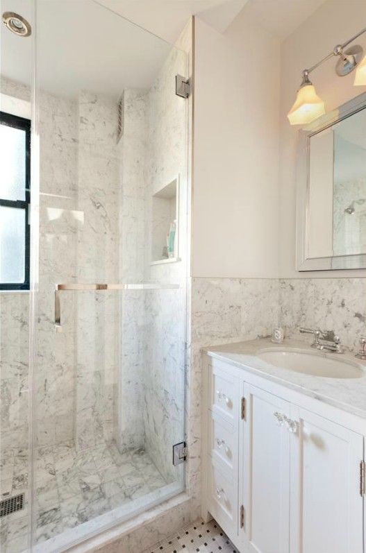 New Bathroom Decorating Ideas