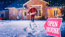 'Tis the Season (to Sell): 6 Reasons You Shouldn't Take Your Home Off the Market for the Holidays