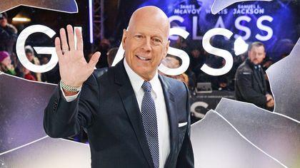 Buy Hard: Bruce Willis Picks Up L.A. Estate for $9.98M