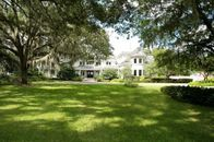 Wayne's World: Former Jacksonville Jaguars Owner Lists Luxury Home (PHOTOS)