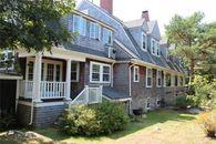 Nobel Laureate T.S. Eliot's Summer Home Lists for $1.4M