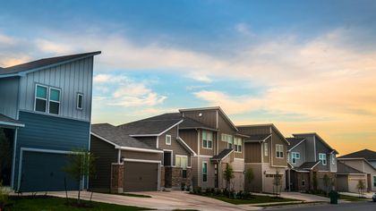 How the Coronavirus Is Affecting Home Buyers and Sellers Right Now