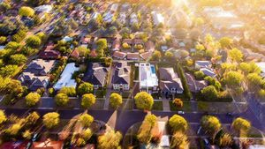 2019's Housing Market Is Likely to Be Stronger Than We Thought—Here's Why
