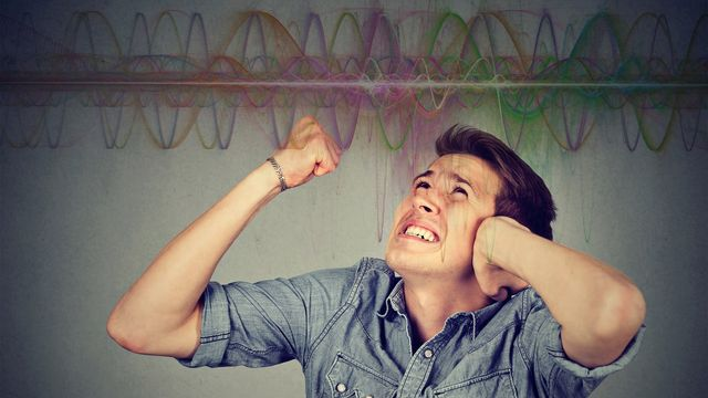 8 Fiercely Clever Tricks to Drown Out Noisy Neighbors