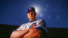 Ex-Cubs Ace Kerry Wood Ready to Deal Winnetka, IL, Home for $4.39M