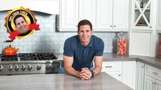 Exclusive: Tarek El Moussa From 'Flip or Flop' Reveals 6 'Upgrades' That Could Come Back and Bite You