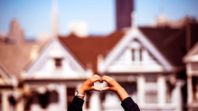 heart-house