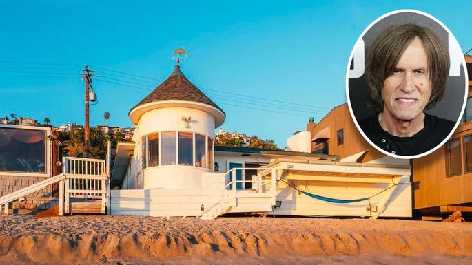Music Maestro Glen Ballard Changes Tune on Price of Malibu