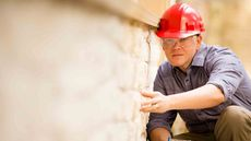 What Does a Home Inspector Look For? A Whole Lot