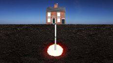 What Is a Geothermal Heat Pump? A Genius Way to Heat and Cool Your Home