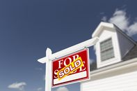 New-Home Sales Decline, but So Do Their Prices