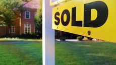 The Home Closing Process Amid Coronavirus: The Seller's Guide to How Long Will It Take