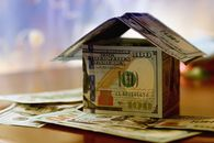 A Decade After the Bubble, Home-Equity Line Delinquencies Jump