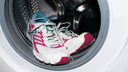 8 Surprising Things You Should Never Put in the Washing Machine