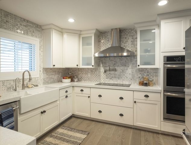 The Property Brothers Bust A Common Kitchen Feature That S