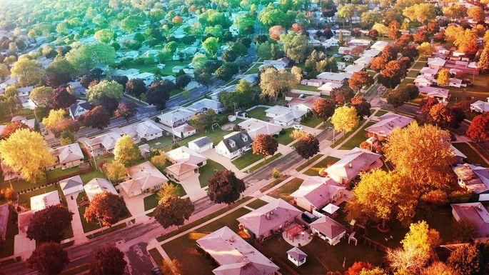 refinancing-effect