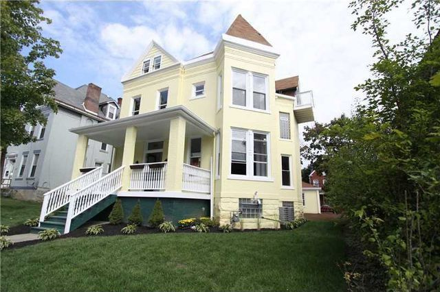 5513 Margaretta St, East Liberty, PA, $459,000