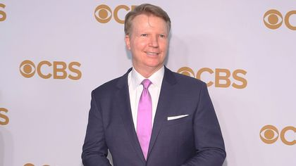 Phil Simms Takes Another Pass at Selling His New Jersey Mansion