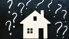Home-Buying FAQ: Your Top Questions About Purchasing Property During the Coronavirus Pandemic