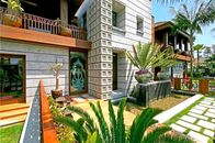 Exotic Balinese-inspired Estate in La Jolla for $7.8 Million (PHOTOS)