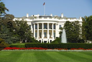How to Fix the White House's Lousy Wi-Fi (and Yours, Too)
