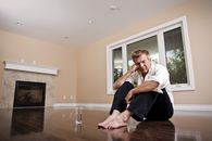 Home-Buying Mistakes to Avoid at All Costs (or Else)