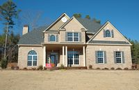 8 Costly Home Seller Mistakes