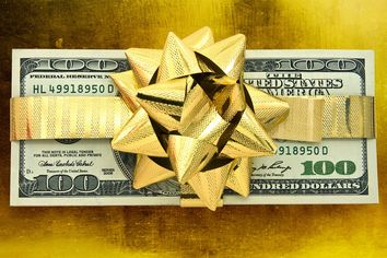 How to Use Gift Money for a Down Payment