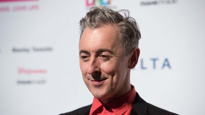 Actor Alan Cumming Selling 'Super Charming' Apartment in NYC