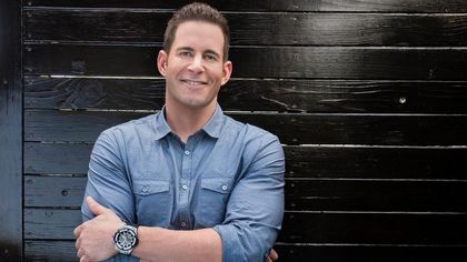 Tarek El Moussa's Top 9 Upgrades That Will Add Major Value to a House
