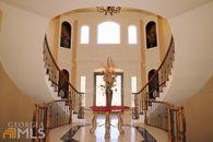 Former Tennessee Vols Star Peerless Price Selling Mansion