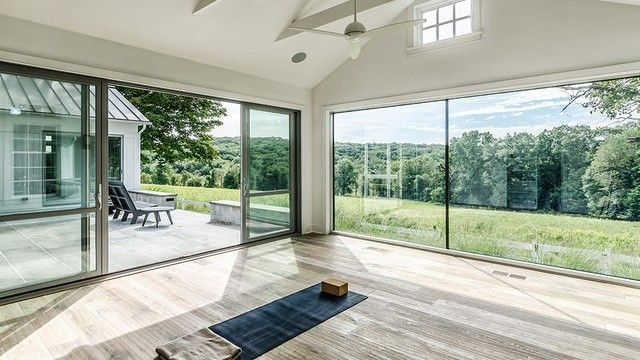 Meditation Room Ideas To Get Your Om On At Home Realtor Com