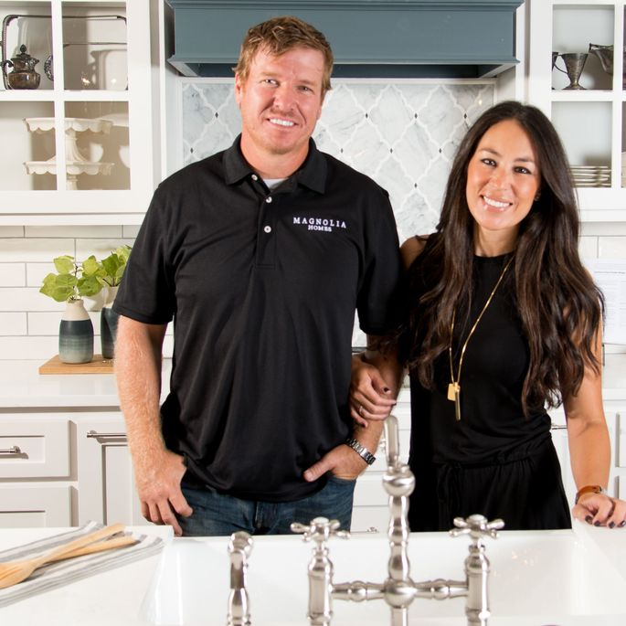 Joanna Gaines Of Hgtv S Fixer Upper Reveals 5 Top Home Staging Mistakes