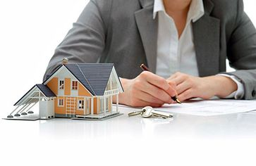 How to Negotiate a Rent-Back Agreement