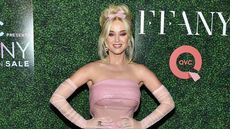 Inside Katy Perry's $7.5M Guesthouse—One Minute From Her Main Beverly Hills Estate