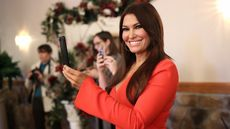 Kimberly Guilfoyle Reportedly Selling Her NYC Apartment for $5M