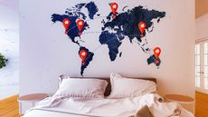Never Pay For a Hotel Again: Savvy Travelers Swap Their Homes Instead