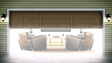 6 Garage Renovation Tips to Make Your Spare Space Extraordinary