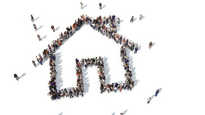 What Are HOA Fees? How These Dues Make Homeownership Easier Than Ever