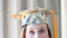 How to Get a Mortgage With Student Loan Debt (Yes, You Can)