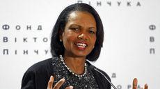 Ex-Secretary of State Condoleezza Rice Selling Palo Alto Home for $2.35M